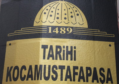 kocamustafapasahamam_11310